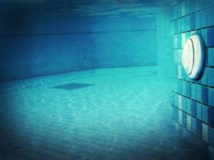 lumiere_piscine