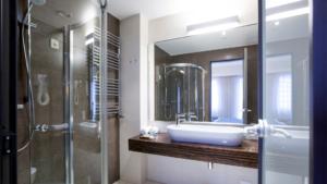 remplacement-baignoire-douche